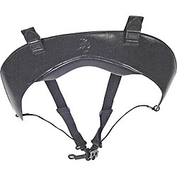 Oleg Ergonomic Sax Strap or Harness (300 ERGO PLUS)