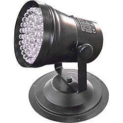 OmniSistem LED PAR 36 DMX Pinspot (OS-LED-P36-PINSPOT)