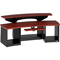 Omnirax Force 24 Studio Desk (FRC24-MF)
