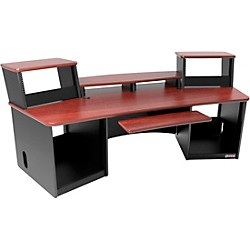 Omnirax Force 36 Workstation (FORCE36-MF)