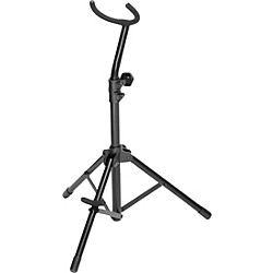 On-Stage Stands Baritone Saxophone Stand (77040)