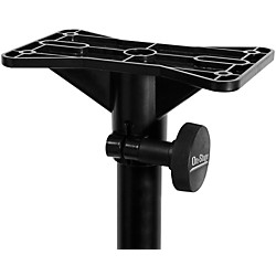 On-Stage Stands EB9760B Exterior Mounting Bracket (OSS EB9760B)