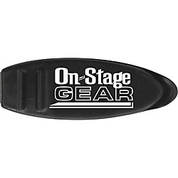 On-Stage Stands Grip Clip (OSG GSAC6400)
