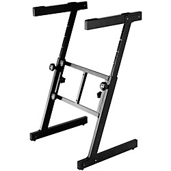 On-Stage Stands KS7350 Keyboard Stand (KS7350)