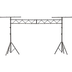 On-Stage Stands LS7730 Lighting Stand with Truss (OSS LS7730)
