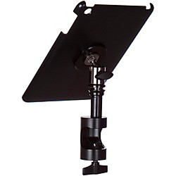 On-Stage Stands TCM9261 Quick Disconnect Tablet Mounting System with Snap-On Cover for iPad Mini (TCM9261)