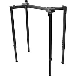 On-Stage Stands WS8540 Small Heavy-Duty T-Stand (WS8540)