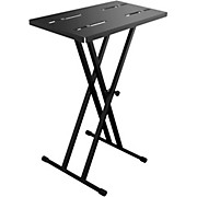 On-Stage Stands On-Stage Utility Tray for X-style Keyboard Stands