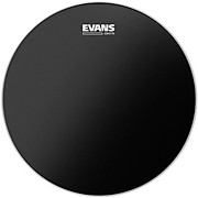 Evans Onyx 2-Ply Drum Head
