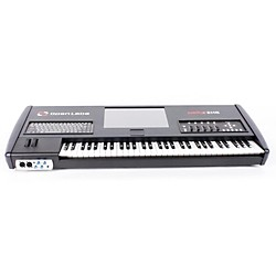 Open Labs NeKo EX5 Keyboard DAW Workcenter (USED007003 EX5)