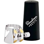 Vandoren Optimum Series Saxophone Ligatures