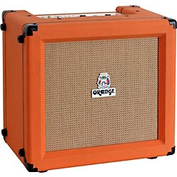 Orange Amplifiers Tiny Terror TT15C-12 15W 1x12 Tube Guitar Combo Amp (TT15C-12 RESTOCK)