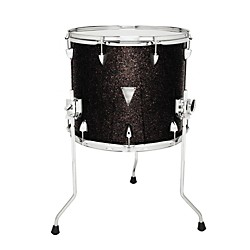 Orange County Drum & Percussion Newport Floor Tom (OCN1618FT-BGG)