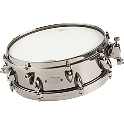 Orange County Drum & Percussion Piccolo Snare Drum (OC4513BCSD)