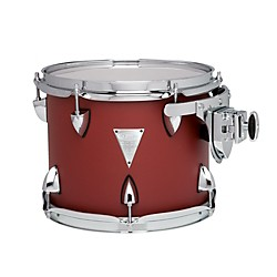 Orange County Drum & Percussion Venice Tom Tom (OCV0708TT-TCR)