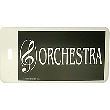 AIM Orchestra ID Tag