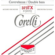 Corelli Orchestral TX Tungsten Series Double Bass A String