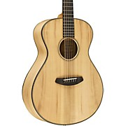Breedlove Oregon Concert 12-String E Myrtlewood Acoustic-Electric Guitar