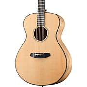 Breedlove Oregon Concert Acoustic-Electric Guitar