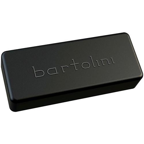 Bartolini Original Bass Series 4-String BC Soapbar Dual Coil Neck Pickup-thumbnail