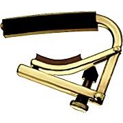 Shubb Original C Series Banjo Capo