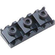 Floyd Rose Original Series Locking Nut R-2