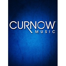 Curnow Music Ormond Beach Overture (Grade 2.5 - Score Only) Concert Band Level 2.5 Composed by Timothy Johnson