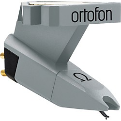 Ortofon OMEGA General Purpose Turntable Cartridge (OMEGA)
