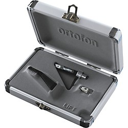 Ortofon QBert Concorde Kit Turntable Cartridge (Q.BERT CC KIT)