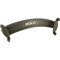 Otto Musica Muco Easy model shoulder rest (SR-3)