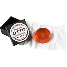 Otto Musica Otto Natural rosin professional