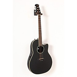 Ovation Celebrity CC24 Acoustic-Electric Guitar (USED007036 CC24-5)