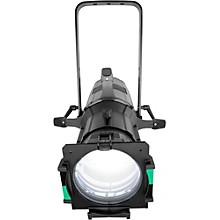 CHAUVET Professional Ovation E-260CW 260W LED Ellipsoidal Spotlight