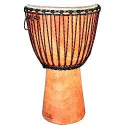 Overseas Connection Mali Djembe (M464C)
