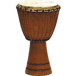 Overseas Connection Traditional Djembe (M464)