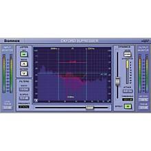 Sonnox Oxford SuprEsser (Native) Software Download