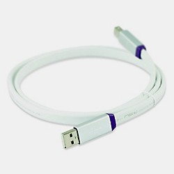 Oyaide Neo d+ Series Class S USB Cable (Oyaide-USB-ClassS-1M)