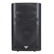 "Cerwin-Vega P-Series P1500X 15"" Active Full-Range PA Speaker"