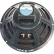 """Jensen P12R 25 Watt 12"""" Replacement Speaker"""