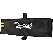 Dynasty P25SG1 Dynasty Marching Stick Bag