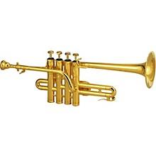 Schilke P5-4 Custom Bb / A Piccolo Trumpet