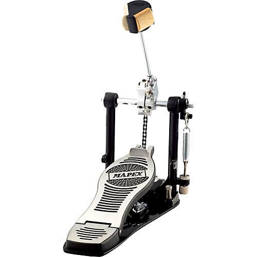 Mapex P700 Bass Drum Pedal-thumbnail