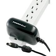 Godlyke PA-9S-US Power-All 9V Digital Power Supply