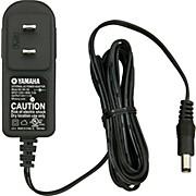 Yamaha PA130 Power Adapter for Portable Keys and SV