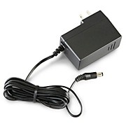Yamaha PA150 Portable Keyboard Power Adapter