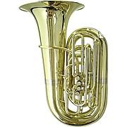 Gronitz Musikhof PBK Series 5-Valve 5/4 BBb Tuba