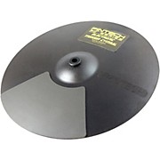 Pintech PC Series 3-Piece Cymbal Pack