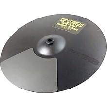 Pintech PC Series 3-Piece Cymbal Pack
