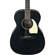 Ibanez PC14WK Mahogany Grand Concert Acoustic Guitar
