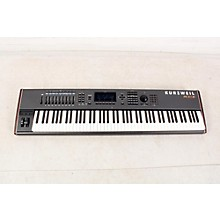 Kurzweil PC3K8 88-Key Production Station